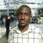 Carey Christian CaribDirect