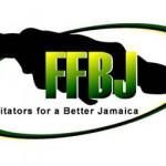 LOGO FFBJ GOOD Reduced