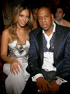 Beyonce And Jay Z S Baby Girl Pic Caribbean News