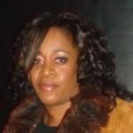 Carol Cato spiritual writer