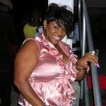 Jamaican Females Slimming Down