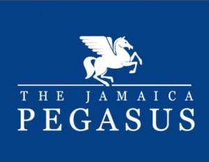 Jamaica Pegasus CaribDirect