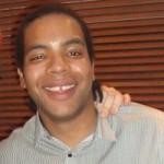 Aaron Edwards CaribDirect gossip columnist