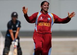 West Indies Cricket News