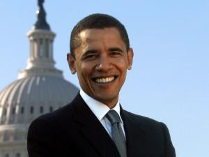 President Barack Obama. Photo courtesy lazyspleen.blogspot.com