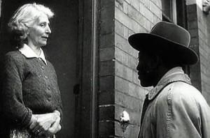 Early white landlord. Photo courtesy www.standard.co.uk