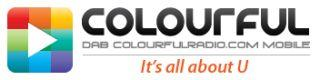 colourfullogo