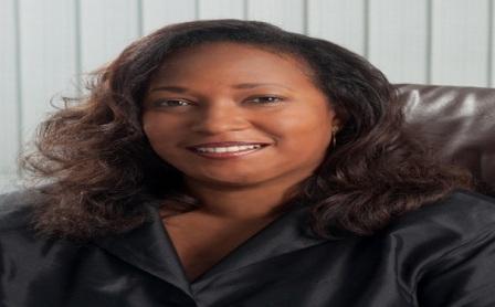 Pamela Coke Hamilton_ Executive Director_Caribbean Export