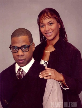 jay-z-and-beyonce-photoshopped