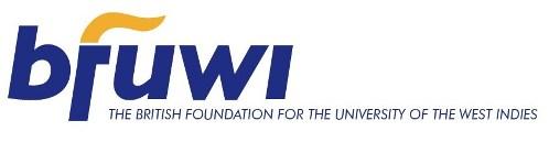 BFUWI Final NEW Logo Designs 2012