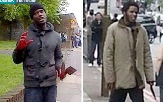 Alleged killers. Photo courtesy www.policymic.com