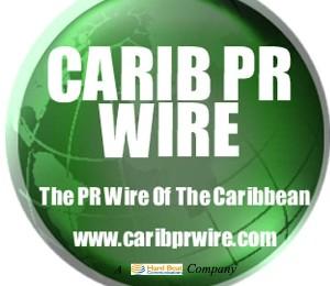 caribprlogoreduced