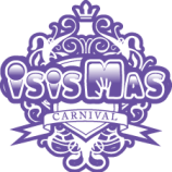 isis_mas_logo purple transparent 158x158 (2)