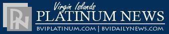 BVI Platinum Logo