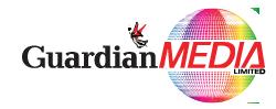 Guardian TT logo
