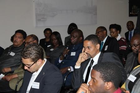 CaribDirect.com