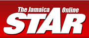 Jamaica Star