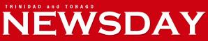 Newsday logo3