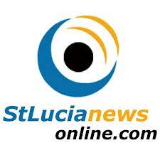 St Lucia News Online
