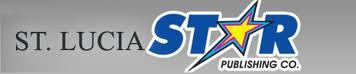 St Lucia Star
