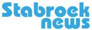 Stabroek-News-01