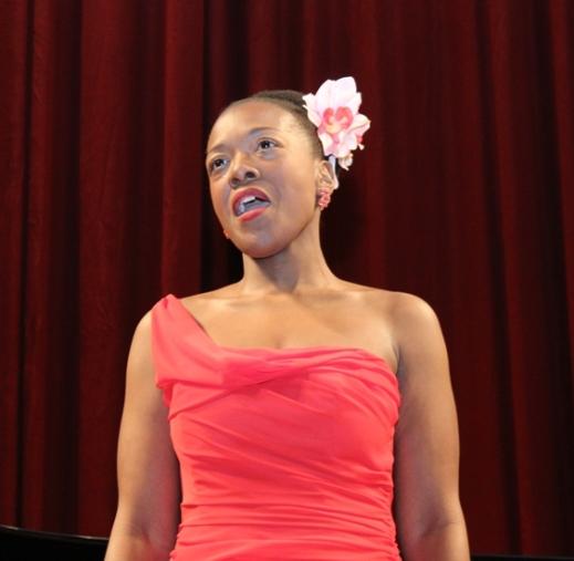 Abigail Kelly CaribDirect