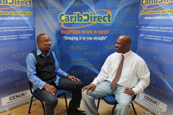 CaribDirect