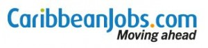 Caribbean Jobs