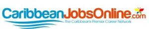 Caribbean Jobs Online