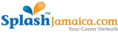 Splashjamaica logo