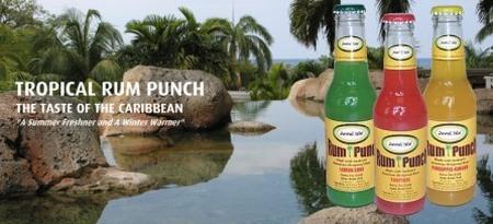 jewel_isle_rum_punch