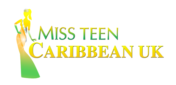 MTCUK Strip Logo