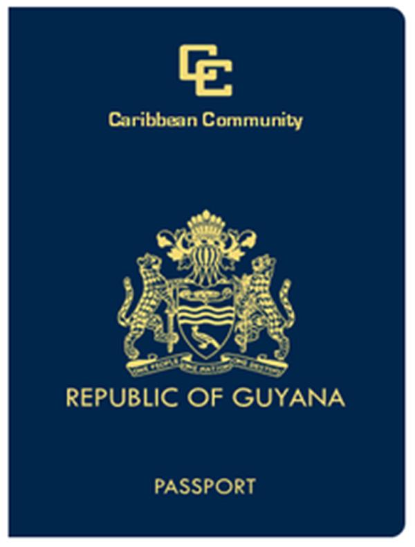 guyana-caricom-passport1