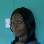 Kerran Monroe. Jamaica Entertainment Correspondent