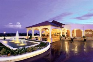Punta Cana Resort and Spa. Photo courtesy www.expedia.co.uk