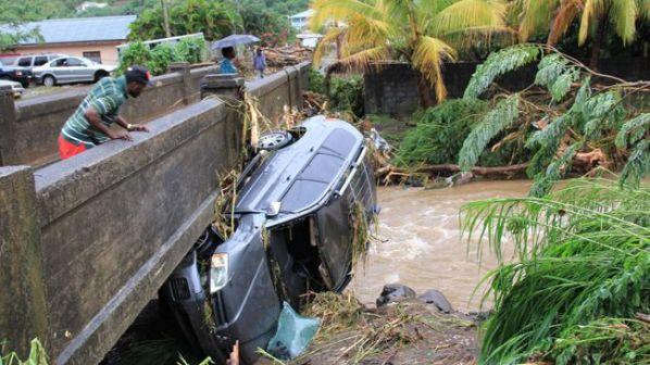 Photo courtesy www.presstv.ir