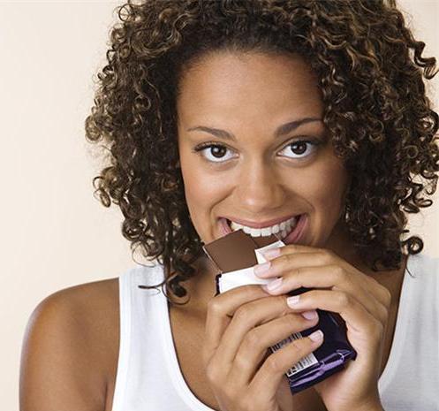 Photo courtesy www.healthyblackwoman.com