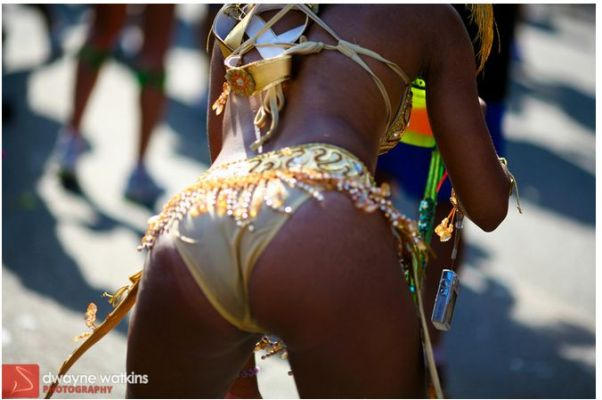 Photo courtesy http://www.lehwego.com/