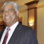 Tourism Minister John Lynch. Photo courtesy jamaica-gleaner.com