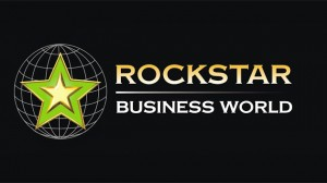 RBW logo
