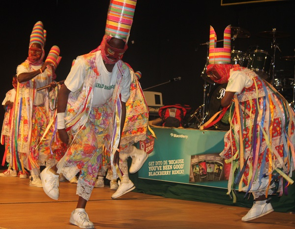 Photo courtesy www.gov.ms