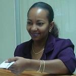 Guyana's political parties lead on Caribbean integration
