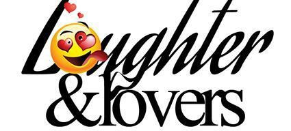laughter_lovers