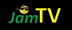 JamTV-Logo