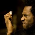 Jamaicans attack DIGICEL for Kartel's conviction