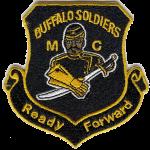 Buffalo_Soldier_MC_Crest