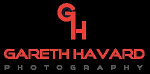 Gareth-Havard-Photography_Logo