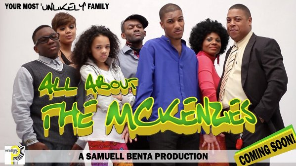 all-about-the-mckenzies