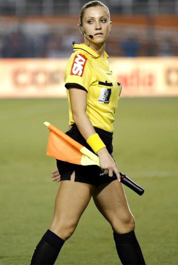 Fernanda Colombo Uliana.Photo courtesy uk.eurosport.yahoo.com