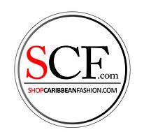 Shopcaribbeanfashion